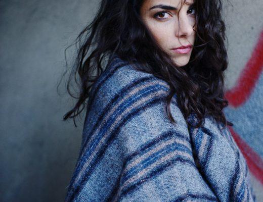 deutsche Schauspieler fit Fernsehen lilli Hollunder Mirjam Knickriem