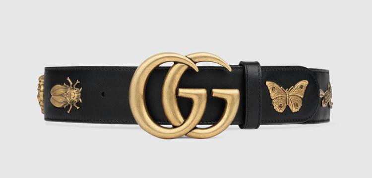 Gucci Guertel